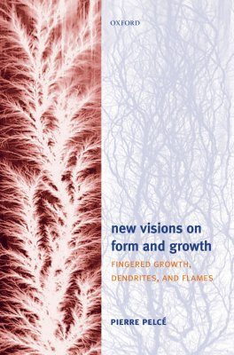 New Visions on Form and Growth