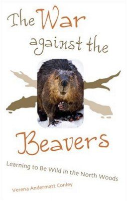The War Against the Beaver