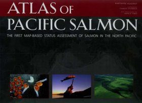 Atlas of Pacific Salmon