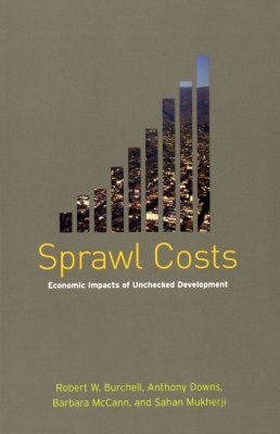 Sprawl Costs