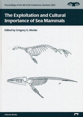 The Exploitation and Cultural Importance of Sea Mammals