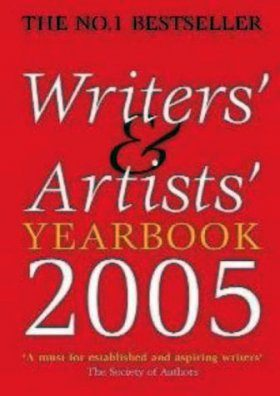 Writers' and Artists' Yearbook 2005