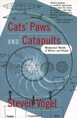 Cats' Paws and Catapults