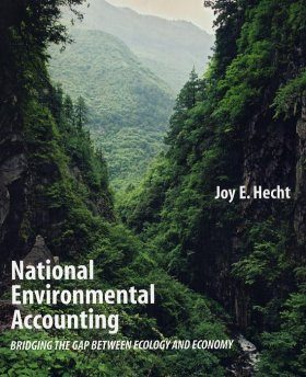 National Environmental Accounting