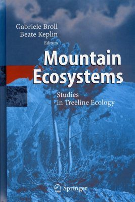 Mountain Ecosystems