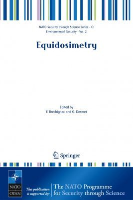 Equidosimetry: Ecological Standardization and Equidosimetry for Radioecology and Environmental Ecology