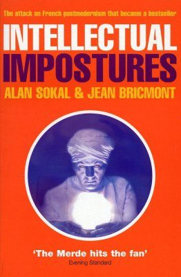 Intellectual Impostures