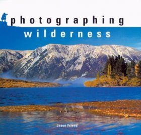 Photographing Wilderness