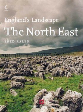 England's Landscape: The North East