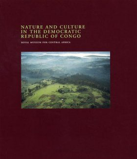 Nature and Culture in the Democratic Republic of Congo