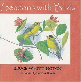 Seasons With Birds