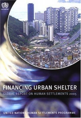 Financing Shelter and Urban Development