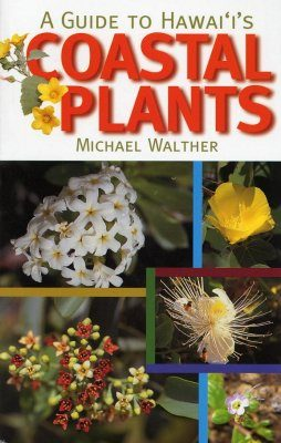 A Guide to Hawaii's Coastal Plants