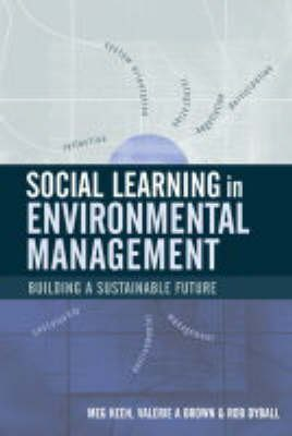 Social Learning in Environmental Management