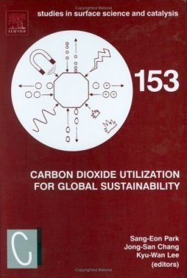 Global Dioxide Utilization for Global Sustainability