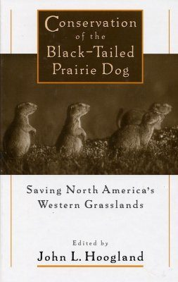 Conservation of the Black-Tailed Prairie Dog