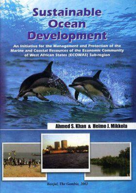 Sustainable Ocean Development