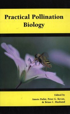 Practical Pollination Biology