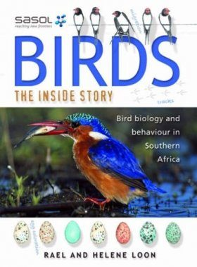 SASOL Birds - the Inside Story
