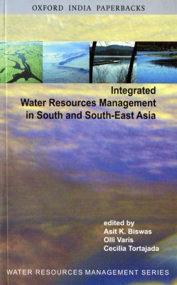 Integrated Water Resources Management in South and South East Asia