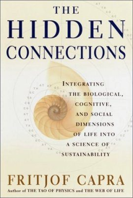 The Hidden Connections: Integrating the Biological, Cognitive, and Social Dimensions of Life Into a Science of Sustainability