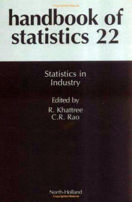 Statistics in Industry