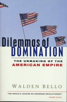 Dilemmas of Domination