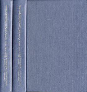 Treatise on Invertebrate Paleontology, Part H (Revised): Volumes 2 and 3: Brachiopoda