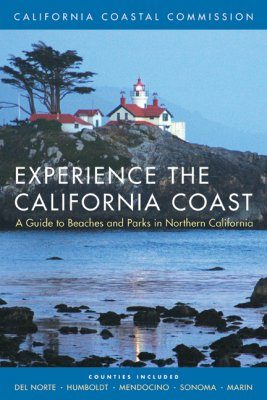 Experience the California Coast
