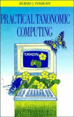 Practical Taxonomic Computing