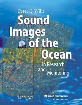 Sound Images of the Ocean