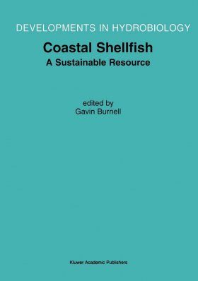 Coastal Shellfish - A Sustainable Resource