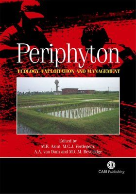 Periphyton: Ecology, Exploitation and Management