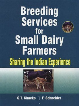 Breeding Services for Small Dairy Farmers