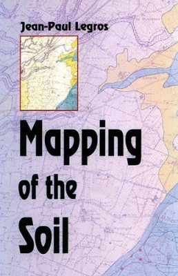 Mapping of the Soil