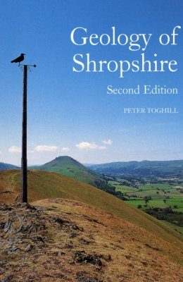 The Geology of Shropshire