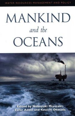 Mankind and the Oceans