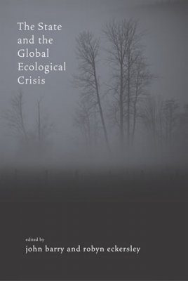 The State and the Global Ecological Crisis