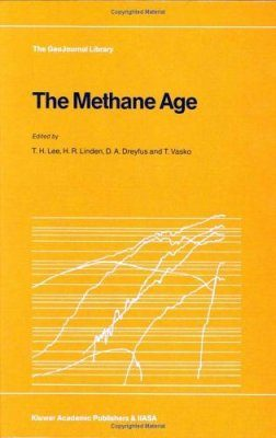The Methane Age
