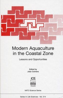 Modern Aquaculture in the Coastal Zone