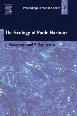 The Ecology of Poole Harbour