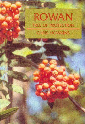 Rowan: Tree of Protection