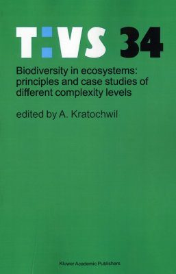 Biodiversity in Ecosystems