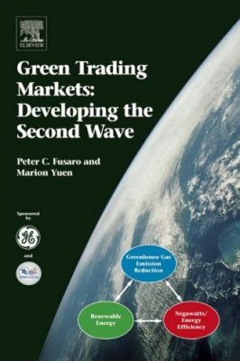 Green Trading Markets