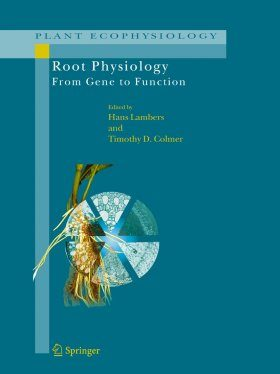Root Physiology