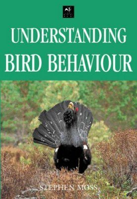Understanding Bird Behaviour