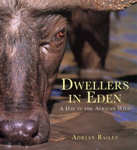 Dwellers in Eden