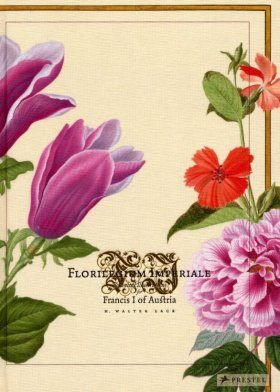 Florilegium Imperiale [English]