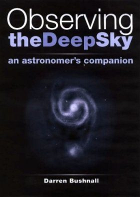 Observing the Deep Sky