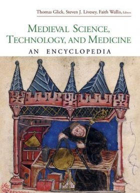 Medieval Science, Technology and Medicine
